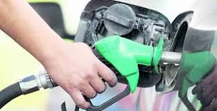 Prices of petroleum products hiked again